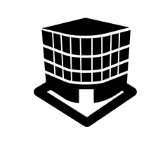 DAP Projects